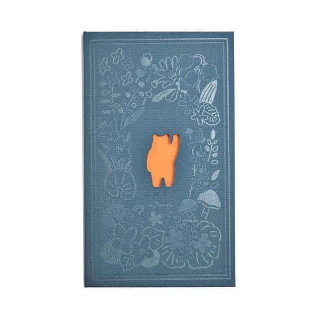 熊イメージ