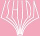 石田製本のロゴ